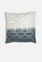 Sixth Floor - Ymir cushion cover