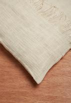 Sixth Floor - Armin cushion cover