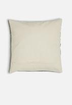 Sixth Floor - Mikasa cushion cover