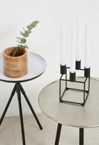 Sixth Floor - Sam tri side table