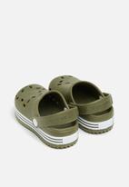 Cotton On - Kids hippo clog