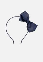 Cotton On - Kids big bow headband