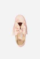 Cotton On - Kids knot ballet flats