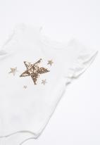 Cotton On - Baby bella dress