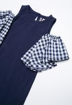 Cotton On - Kids matilda frill dress
