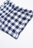 Cotton On - Kids cassie printed short