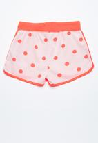Cotton On - Kids nina knit short