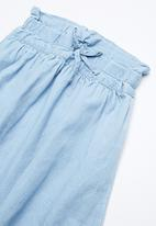 Cotton On - Baby phoebe slouch pant