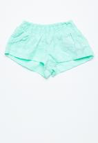 Cotton On - Baby kate short