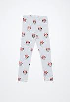 Cotton On - Kids huggie tights