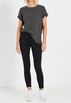 Cotton On - Mid rise jegging
