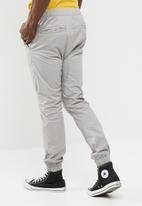Cotton On - Drake cuffed pants