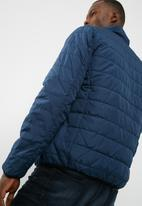 Only & Sons - Lightweight puffer jacket