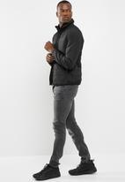 Only & Sons - Lightweight puffer jacket