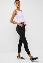 Cotton On - Mid rise shape embracer skinny jeans