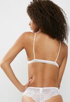 Cotton On - The body supersoft bralette