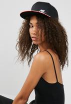 Nike - True cap