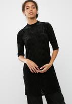 Jacqueline de Yong - Berta dress