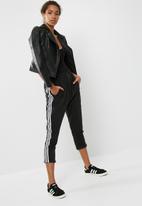 adidas Originals - SC pants