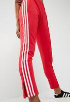 adidas Originals - SST track pant