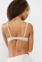 Dorina - Sabrina super soft t-shirt bra