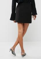 Vero Moda - Georgina skirt