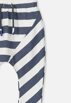 Cotton On - Baby frankie pant