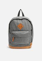 basicthread - Byron Backpack