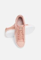 PUMA - Basket Satin