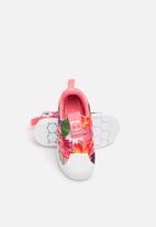 adidas Originals - Kids superstar 360