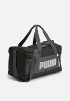 PUMA - Fundamentals Sports Bag