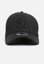New Era - MLB 39THIRTY