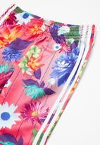 adidas Originals - Kids Graphic SST tracksuit