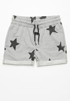 Cotton On - Kids henry slouch short