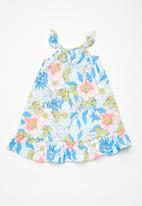 Cotton On - Kids angelina dress