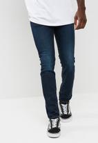Levi's® - 510 Skinny Fit