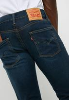 Levi's® - Levis 511 slim canyon