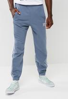 adidas Originals - Pipe sweatpants