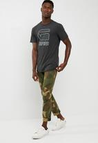 G-Star RAW - 5620 3D Tapered