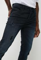 Only & Sons - Loom slim fit