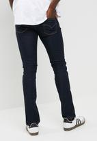 Levi's® - 510 Skinny Fit - Rinsey Blue