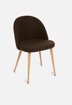 Sixth Floor - Sora chair