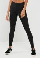 adidas Originals - Trefoil tights