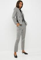 dailyfriday - Suit pant