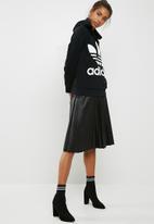 adidas Originals - Adicolour hoodie