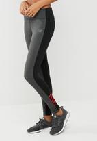New Balance  - Athletics leggings