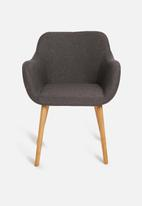 Sixth Floor - Thea chair