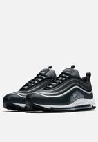 Nike - Air Max 97 Ultra