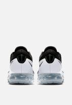 Nike - Air VaporMax Running