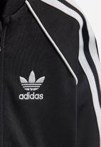 adidas Originals - Kids SST tracksuit